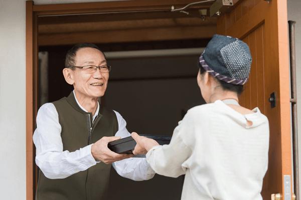 アイキャッチ:一人暮らし高齢者への支援とは?~一人暮らしでも安心して暮らせる社会に~