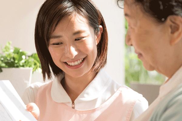アイキャッチ:明治安田生命、「認知症ケア MCIプラス」を発売