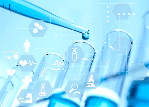 アイキャッチ:富山大、認知症改善に有用な生薬エキスの臨床研究を実施