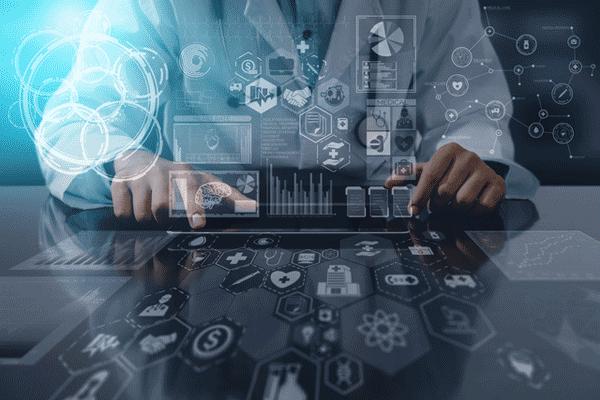 アイキャッチ:HMT社、軽度認知障害バイオマーカーに関する特許共同出願契約