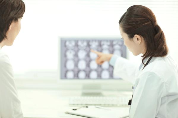 アイキャッチ:30~50代の約3割に認知症、脳卒中予知に関わる「白質病変」