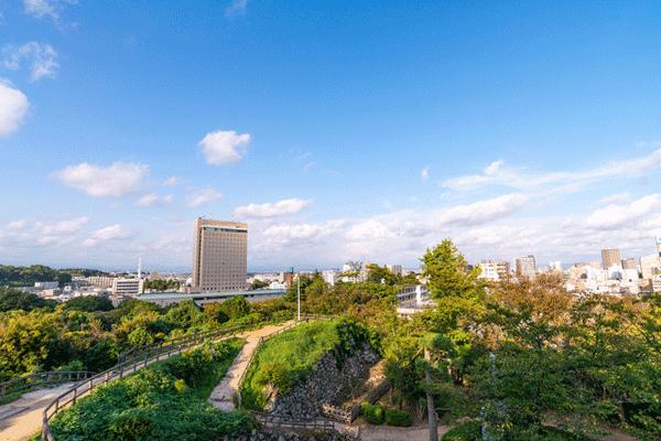 アイキャッチ:キリンHD、静岡県浜松市に「浜松ウエルネス・ラボ」を設立
