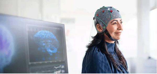 アイキャッチ:オーティコン補聴器、音を整理する脳の働きをサポート