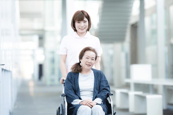 アイキャッチ:認知症ががん患者の「終末期QOL」に影響