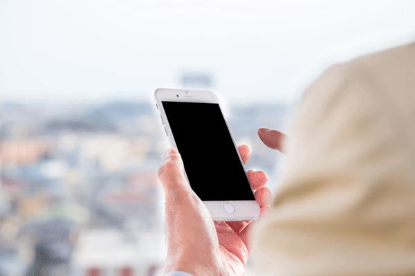 アイキャッチ:認知機能みまもりAIアプリ「ONSEI」、シルバー人材センターに