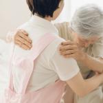 アイキャッチ:第83回 知っていると便利、介護保険サービス:定期巡回・随時対応型訪問介護看護