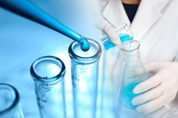 アイキャッチ:「アデュカヌマブ」AD治療薬として米FDAへライセンス申請