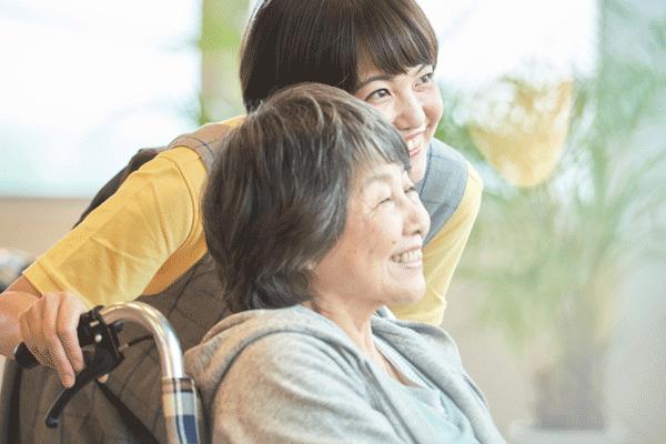アイキャッチ:3rd Well Aging Society Summit Asia-Japan(経済産業省主催)