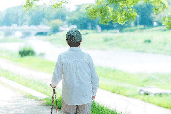 アイキャッチ:セコム、「老後の不安に関する意識調査」を実施