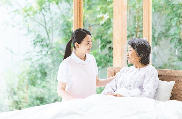 アイキャッチ:メットライフ生命「老後」に関する意識調査を実施
