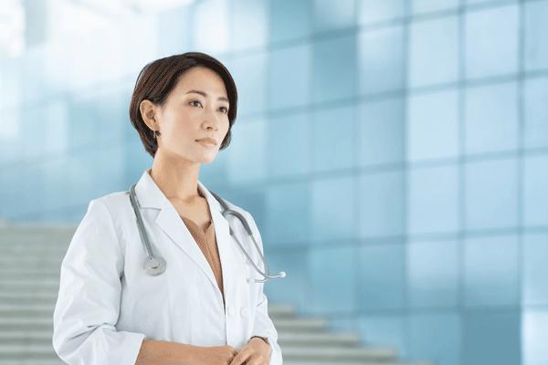 アイキャッチ:「アミロイドMS CL」が医療機器承認を取得