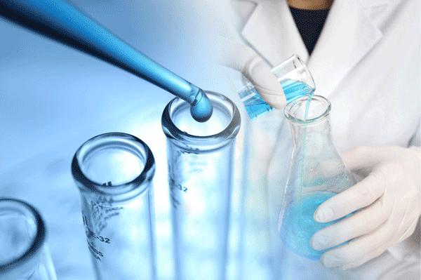 アイキャッチ:産総研とU-Factor、幹細胞培養上清液を用いた共同研究を開始